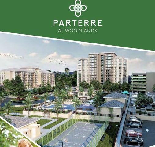 Apartamento / Venta / Panama / Panama Pacifico / FLEXMLS-17-6710