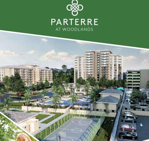 Apartamento / Venta / Panama / Panama Pacifico / FLEXMLS-17-6714