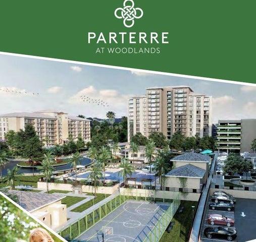 Apartamento / Venta / Panama / Panama Pacifico / FLEXMLS-17-6715