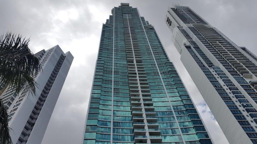 Apartamento / Alquiler / Panama / Costa del Este / FLEXMLS-17-6729