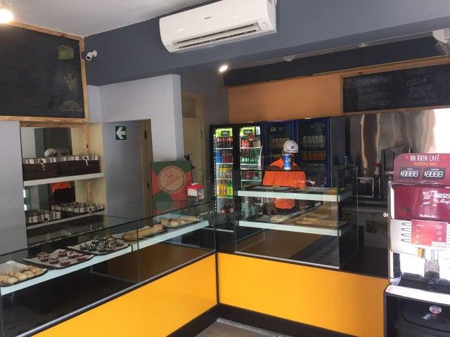 PANAMA VIP10, S.A. Local comercial en Venta en San Francisco en Panama Código: 17-6754 No.2