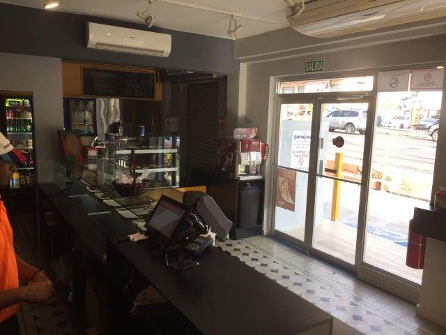 PANAMA VIP10, S.A. Local comercial en Venta en San Francisco en Panama Código: 17-6754 No.5