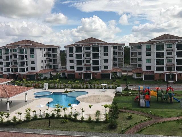 Apartamento / Venta / Panama / Costa Sur / FLEXMLS-17-6760