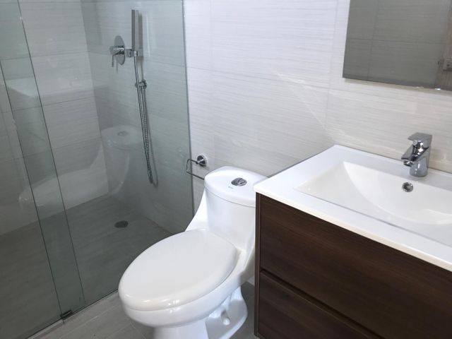 PANAMA VIP10, S.A. Apartamento en Venta en Costa Sur en Panama Código: 17-6760 No.6