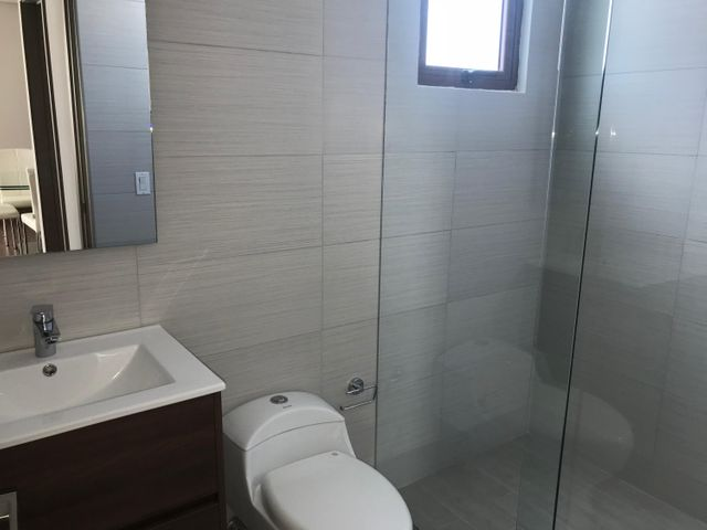 PANAMA VIP10, S.A. Apartamento en Venta en Costa Sur en Panama Código: 17-6760 No.9