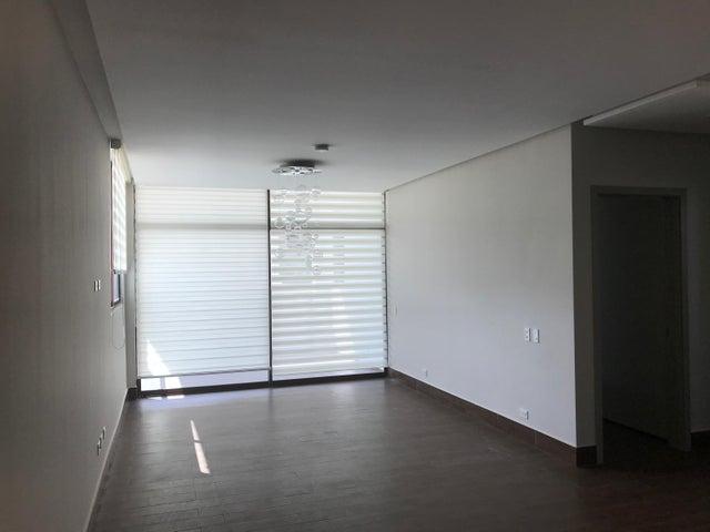 PANAMA VIP10, S.A. Apartamento en Venta en Costa Sur en Panama Código: 17-6760 No.4
