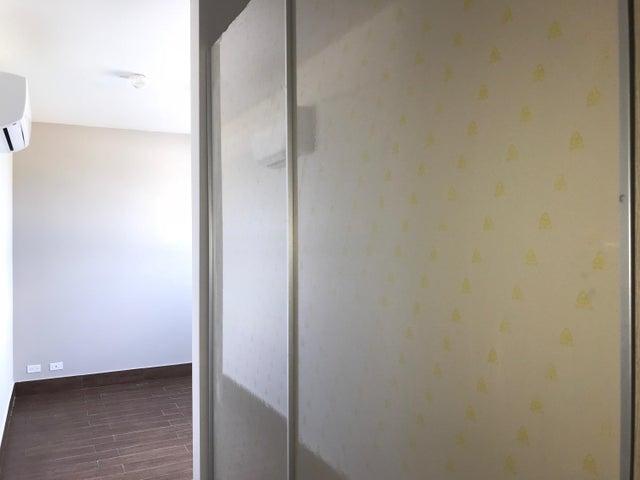 PANAMA VIP10, S.A. Apartamento en Venta en Costa Sur en Panama Código: 17-6760 No.7