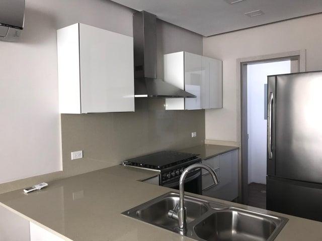PANAMA VIP10, S.A. Apartamento en Venta en Costa Sur en Panama Código: 17-6760 No.1