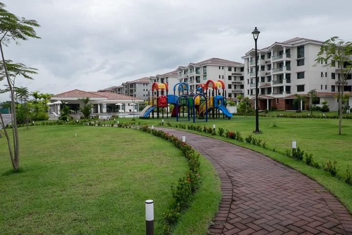 PANAMA VIP10, S.A. Apartamento en Venta en Costa Sur en Panama Código: 17-6761 No.1