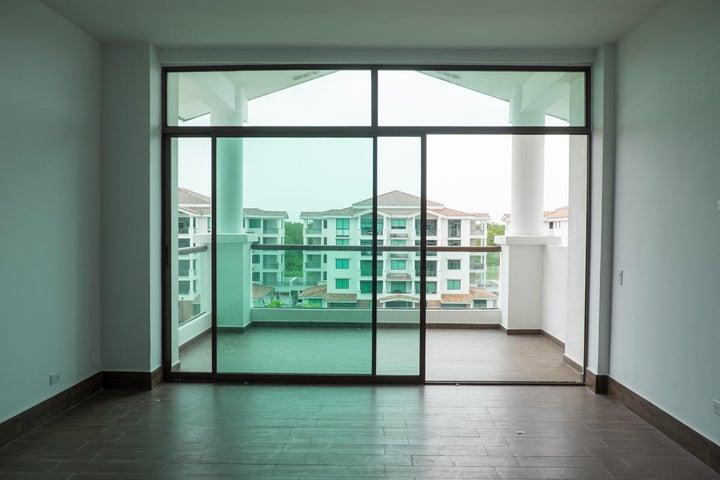 PANAMA VIP10, S.A. Apartamento en Venta en Costa Sur en Panama Código: 17-6761 No.4