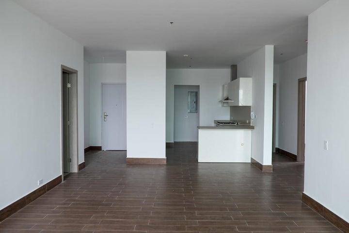 PANAMA VIP10, S.A. Apartamento en Venta en Costa Sur en Panama Código: 17-6761 No.9