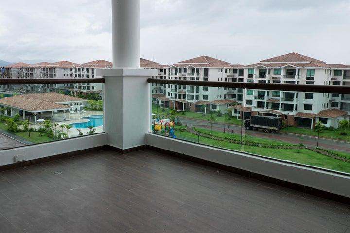 PANAMA VIP10, S.A. Apartamento en Venta en Costa Sur en Panama Código: 17-6761 No.5