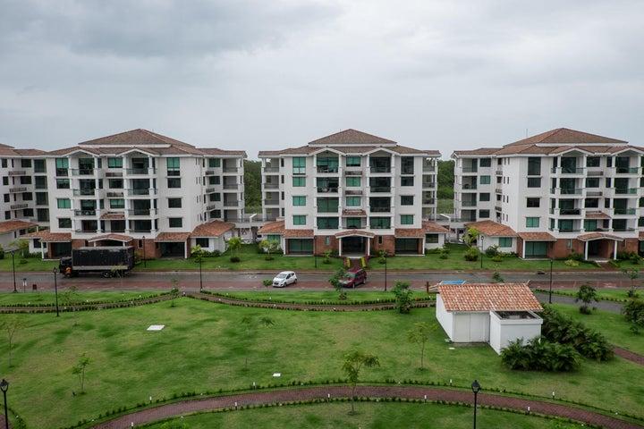 PANAMA VIP10, S.A. Apartamento en Venta en Costa Sur en Panama Código: 17-6761 No.6