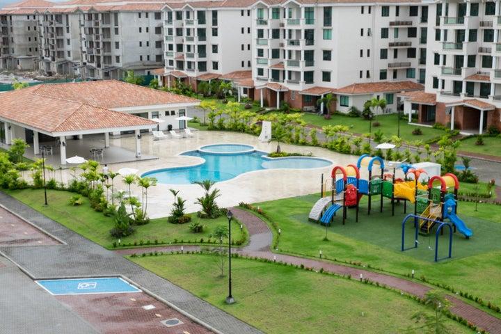 PANAMA VIP10, S.A. Apartamento en Venta en Costa Sur en Panama Código: 17-6761 No.7