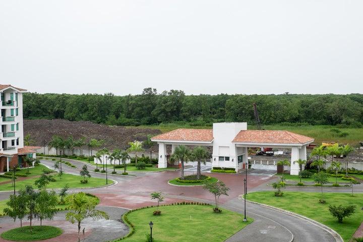PANAMA VIP10, S.A. Apartamento en Venta en Costa Sur en Panama Código: 17-6761 No.8