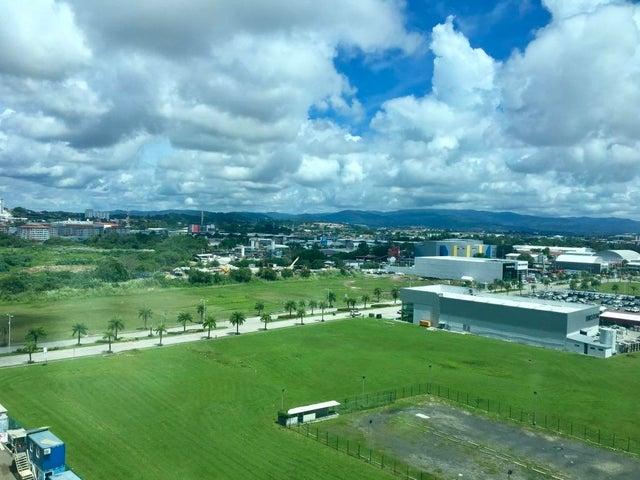 PANAMA VIP10, S.A. Oficina en Venta en Santa Maria en Panama Código: 17-3830 No.8