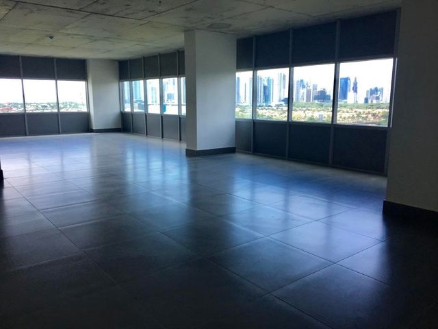 PANAMA VIP10, S.A. Oficina en Venta en Santa Maria en Panama Código: 16-4655 No.5