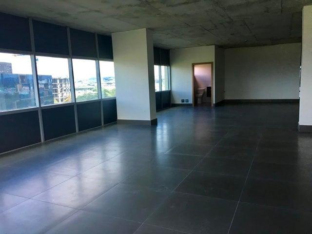 PANAMA VIP10, S.A. Oficina en Venta en Santa Maria en Panama Código: 16-4655 No.6