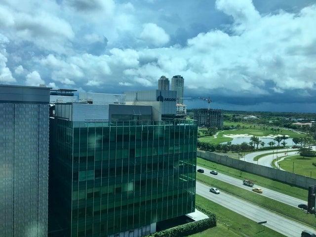 PANAMA VIP10, S.A. Oficina en Venta en Santa Maria en Panama Código: 16-4654 No.9