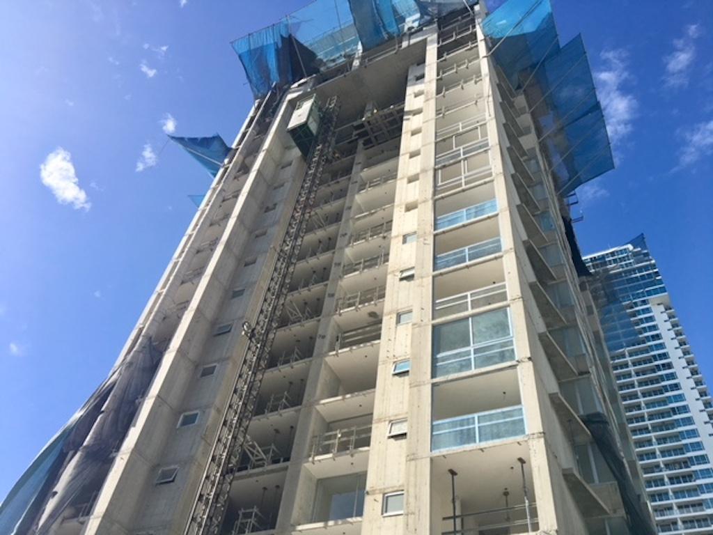 Apartamento / Venta / Panama / Costa del Este / FLEXMLS-17-6785