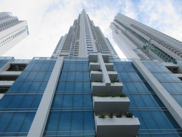 Apartamento / Alquiler / Panama / Costa del Este / FLEXMLS-17-6824