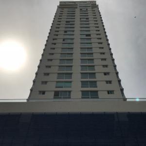 Apartamento / Venta / Panama / San Francisco / FLEXMLS-17-6834