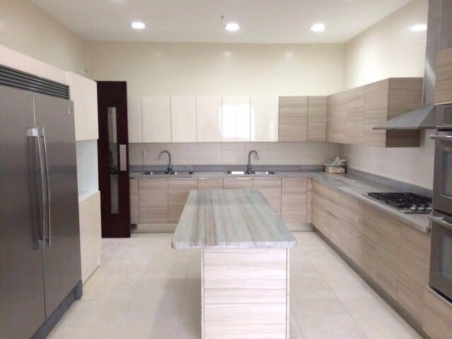 PANAMA VIP10, S.A. Apartamento en Alquiler en Paitilla en Panama Código: 17-6840 No.3