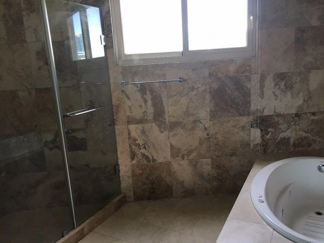 PANAMA VIP10, S.A. Apartamento en Alquiler en Paitilla en Panama Código: 17-6840 No.9