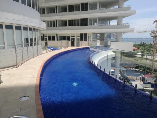 PANAMA VIP10, S.A. Apartamento en Venta en Calidonia en Panama Código: 17-6896 No.9