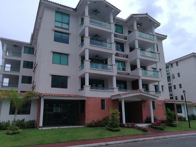 Apartamento / Venta / Panama / Costa Sur / FLEXMLS-17-6897