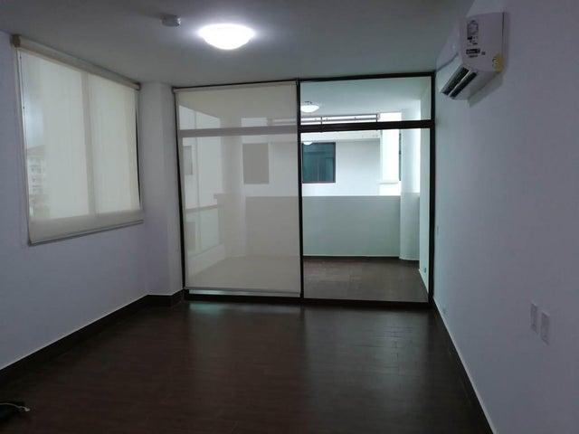 PANAMA VIP10, S.A. Apartamento en Venta en Costa Sur en Panama Código: 17-6897 No.1