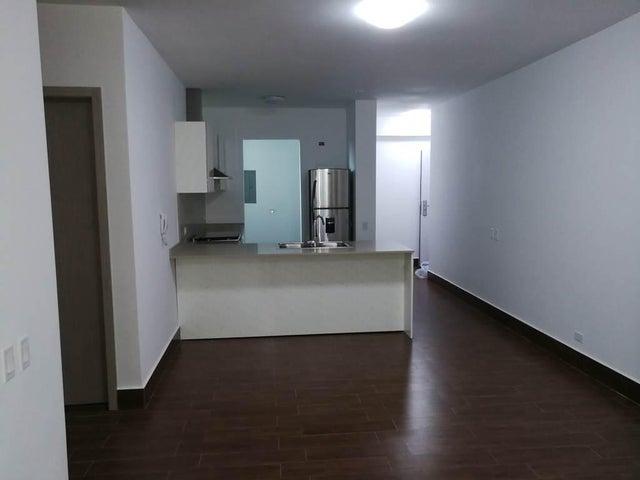 PANAMA VIP10, S.A. Apartamento en Venta en Costa Sur en Panama Código: 17-6897 No.2
