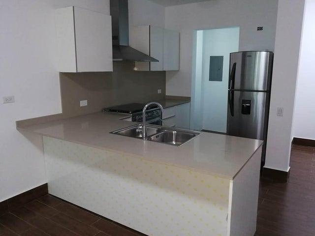 PANAMA VIP10, S.A. Apartamento en Venta en Costa Sur en Panama Código: 17-6897 No.3