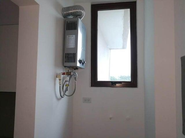 PANAMA VIP10, S.A. Apartamento en Venta en Costa Sur en Panama Código: 17-6897 No.4