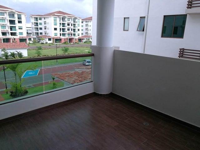 PANAMA VIP10, S.A. Apartamento en Venta en Costa Sur en Panama Código: 17-6897 No.5