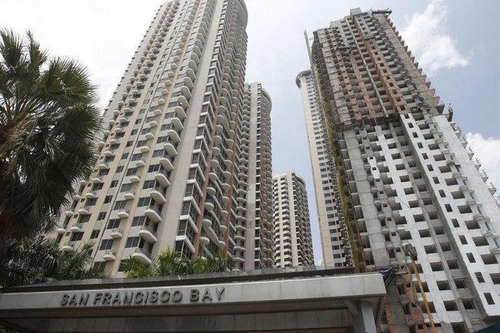 Apartamento / Alquiler / Panama / San Francisco / FLEXMLS-17-6928