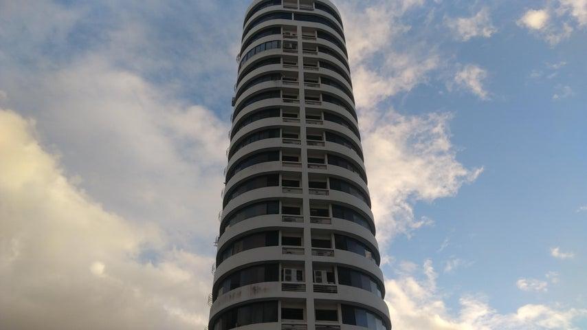 Apartamento / Venta / Panama / Coco del Mar / FLEXMLS-17-6940