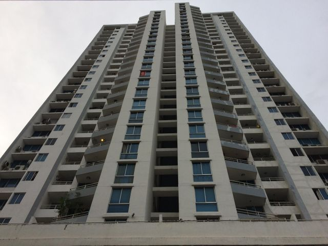 Apartamento / Venta / Panama / Via Espana / FLEXMLS-17-6955