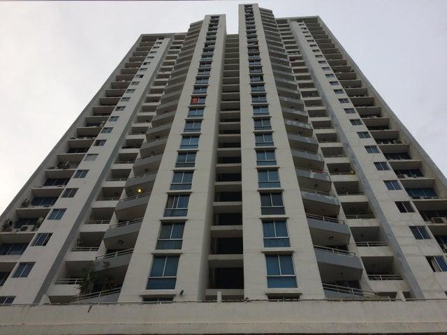 Apartamento / Venta / Panama / Via Espana / FLEXMLS-17-6959