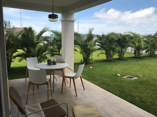 PANAMA VIP10, S.A. Casa en Venta en Panama Pacifico en Panama Código: 16-1929 No.6