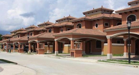 Casa / Venta / Panama / Costa Sur / FLEXMLS-17-6963