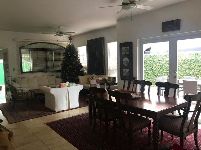 PANAMA VIP10, S.A. Casa en Venta en Costa Sur en Panama Código: 17-6963 No.7