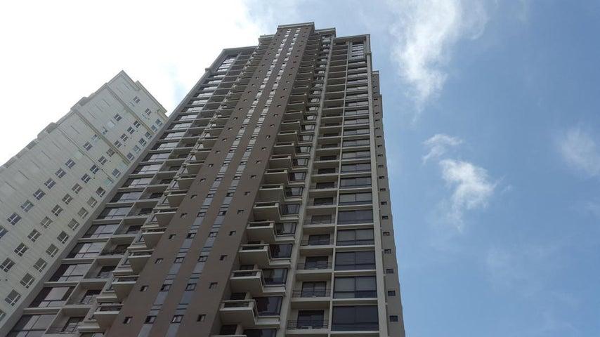 Apartamento / Venta / Panama / Santa Maria / FLEXMLS-17-6975