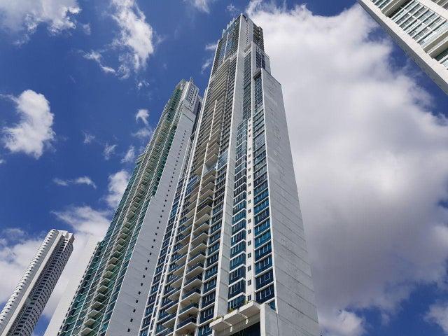 Apartamento / Venta / Panama / Costa del Este / FLEXMLS-17-6988