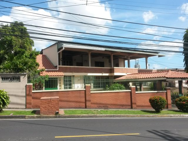 Casa / Venta / Panama / Betania / FLEXMLS-17-7006