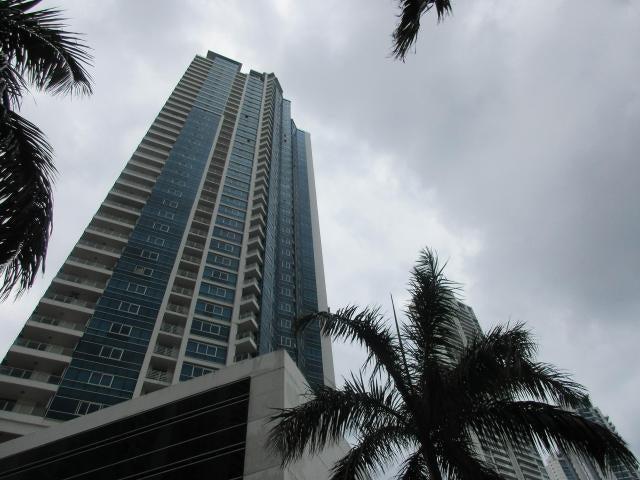 Apartamento / Alquiler / Panama / Costa del Este / FLEXMLS-17-7009