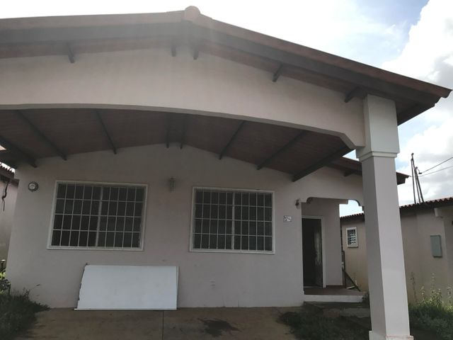 Casa / Venta / Panama Oeste / Arraijan / FLEXMLS-17-7073