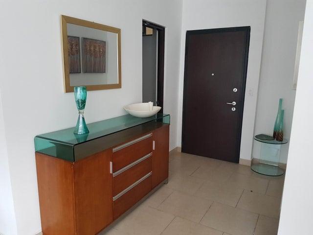 PANAMA VIP10, S.A. Apartamento en Venta en Panama Pacifico en Panama Código: 17-7092 No.1
