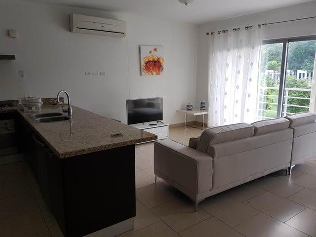 PANAMA VIP10, S.A. Apartamento en Venta en Panama Pacifico en Panama Código: 17-7092 No.2