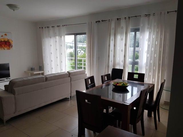 PANAMA VIP10, S.A. Apartamento en Venta en Panama Pacifico en Panama Código: 17-7092 No.4
